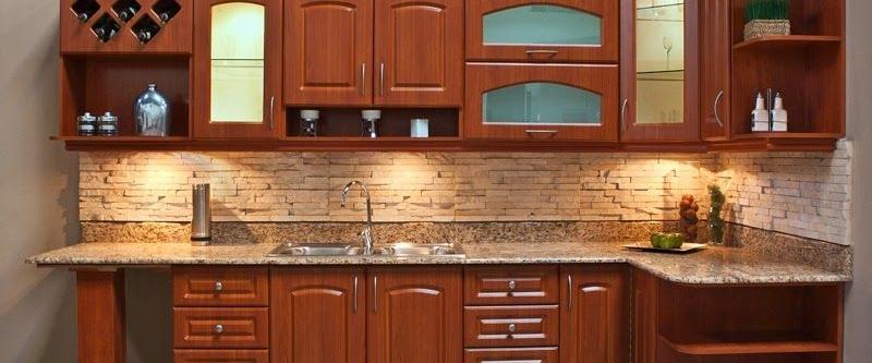 Eligiendo los mejores muebles de cocina | Rioja2.com